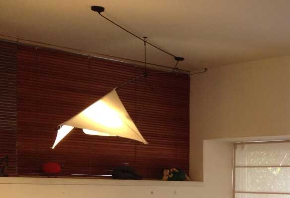 Cellular Shades in Beverly Hills | Studio City Blinds & Shades, LA