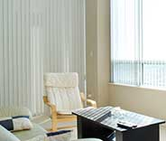 Blog | Studio City Blinds & Shades, LA