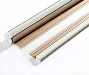Roller Shades Nearby | Studio City Blinds & Shades, LA