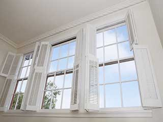 Cheap Plantation Shutters | Blinds & Shades Studio City