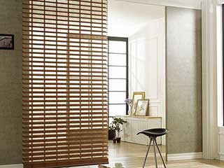 Sheer | Studio City Blinds & Shades, LA
